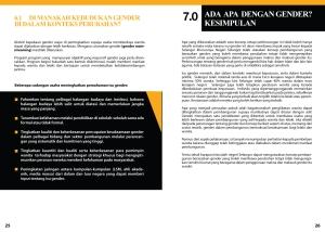 AADGbook_13inlayA5